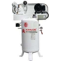 AHD-202V-100