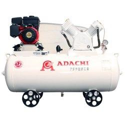 ADH-205E