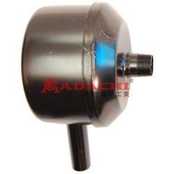 Air Compressor Filters - SWN-06
