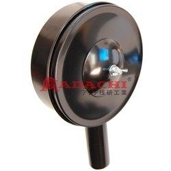 Air Compressor Filters - AF-6S