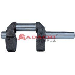 Crankshaft(ADACHI) - ACS-05