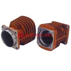 Cylinder(SWAN) - CY-03HCY-05HCY-07HCY-10H