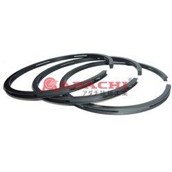 Piston Ring(ADACHI) - PRA - 10