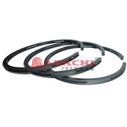 Piston Ring(ADACHI) - PRA - 20H