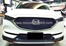 MAZDA CX-5 2017 MK STYLE BODYKIT