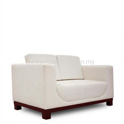 ALEXIS �C Double Seater Sofa CL 9933-2