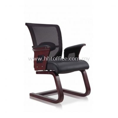 Casvo 6603 Office Chair