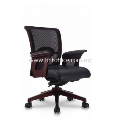 Casvo 6602 Office Chair