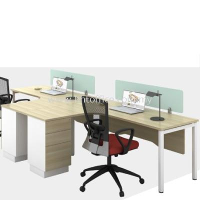 BB Series Office Workstation [2]