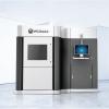 Wiiboox SLM250 Metal 3D Printer Machine
