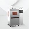3D SL600 SLA 3D Printer Machine