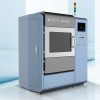 Wiiboox M400 Industrial 3D Printer Machine