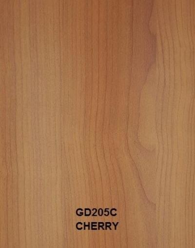 GD205C CHERRY