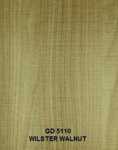 GD5110 WILSTER WALNUT