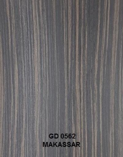 GD0562 MAKASSAR