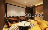 AV Room Design AV Room Design Residential