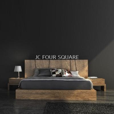 Bedroom Bedstead Design