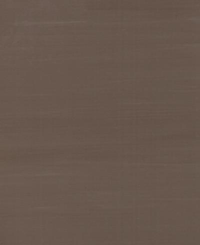 Vinyl Sheet PY-4559