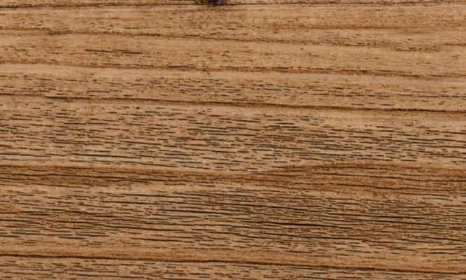 Vinyl Plank 2180