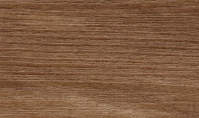 Vinyl Plank 3107
