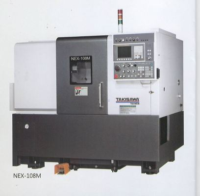 NEX-108M