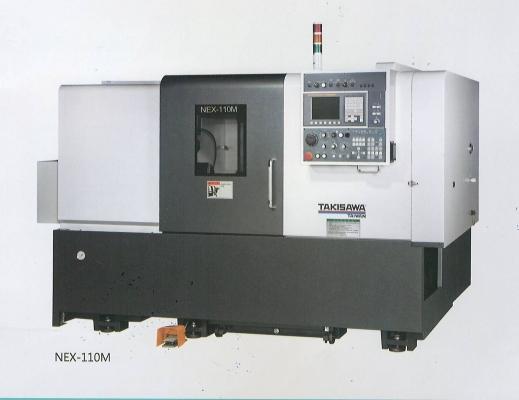 NEX-110M