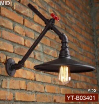 YT-B03401