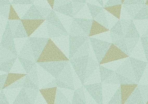 Vinyl Flooring AB28604-01