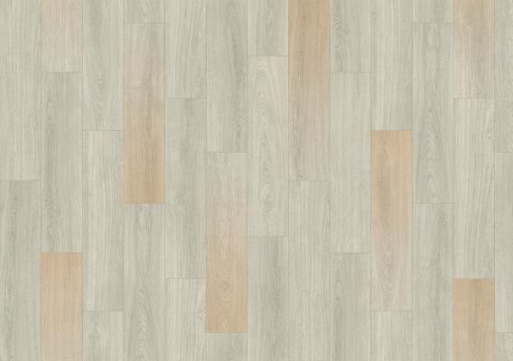 Vinyl Flooring AB28207-01