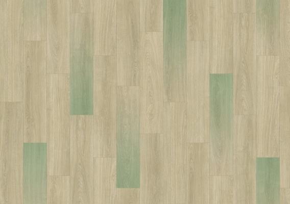 Vinyl Flooring AB28208-01