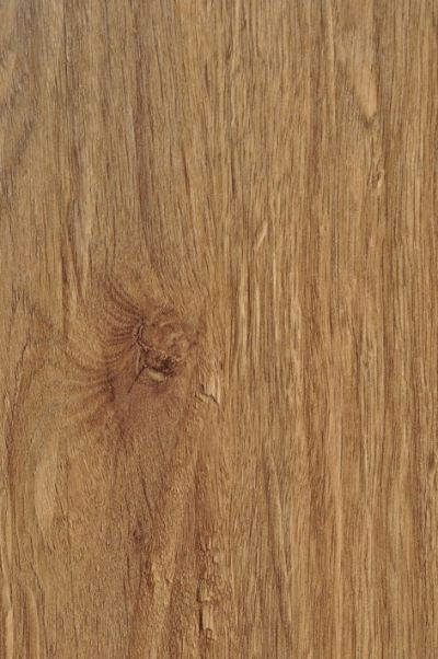 MF 067 Conyon Bornwood Oak