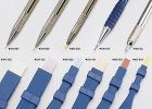 Tool Holders Tool Holders Professional Tools For Mold Maker Besdia