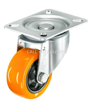 EURO Type OTPP Swivel