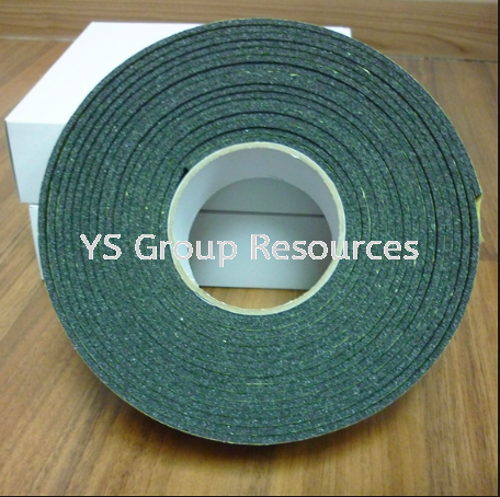 Aircond Tape Others BOPP Adhesive Tape Malaysia, Selangor, Kuala Lumpur (KL), Shah Alam, Balakong Manufacturer, Supplier, Supply, Supplies | YS Group Resources
