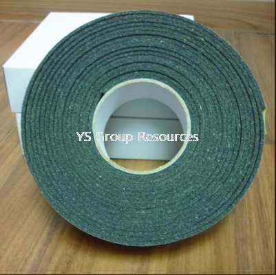 Aircond Tape