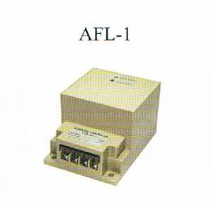 CIKACHI- FLOATLESS RELAY (AFL-1) CIKACHI Floatless Relay Protection Relay