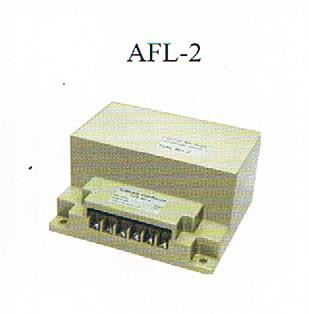 CIKACHI- FLOATLESS RELAY (AFL-2) CIKACHI Floatless Relay Protection Relay