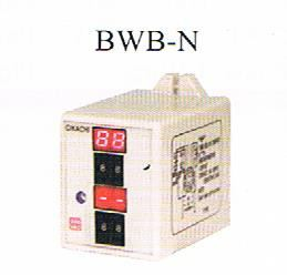 CIKACHI- PROTECTIVE RELAY (BWB-N) CIKACHI Protective Relay Protection Relay