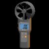 AZ 89161 BLE4.0 Anemometer w/ Temperature Anemometer AZ Instrument