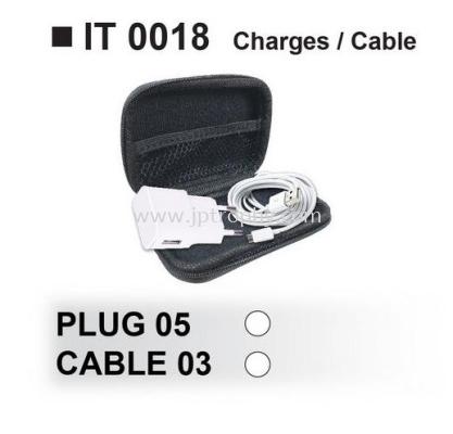 IT 0018