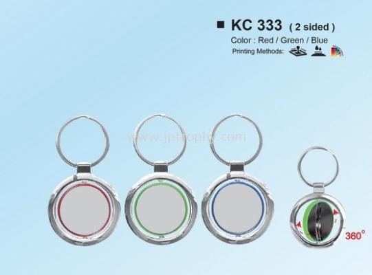 KC 333