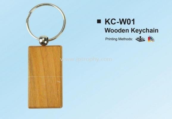 KC-W01
