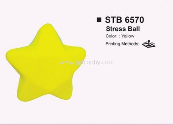 STB 6570