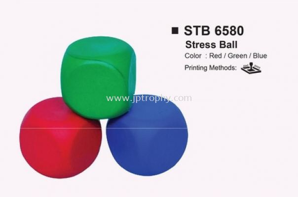 STB 6580