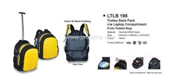 LTLB198