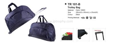 TR 101-B