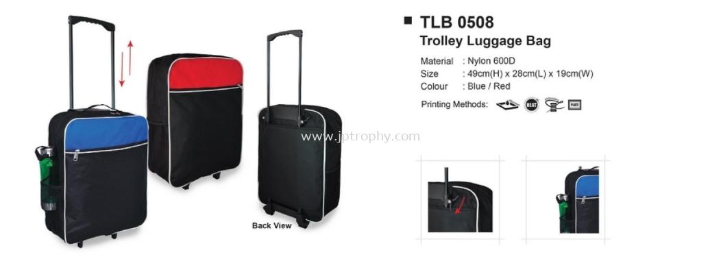 TLB 0508