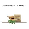 Peppermint Oil Soap Soap Healthcare
