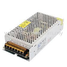 Meanwell Switching Power Supply 12.5A