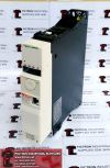 ATV32H075M2 SCHNEIDER ELECTRIC ALTIVAR 0.75KW-1 HP REPAIR IN MALAYSIA 1Yr WARRANTY SCHNEIDER REPAIR